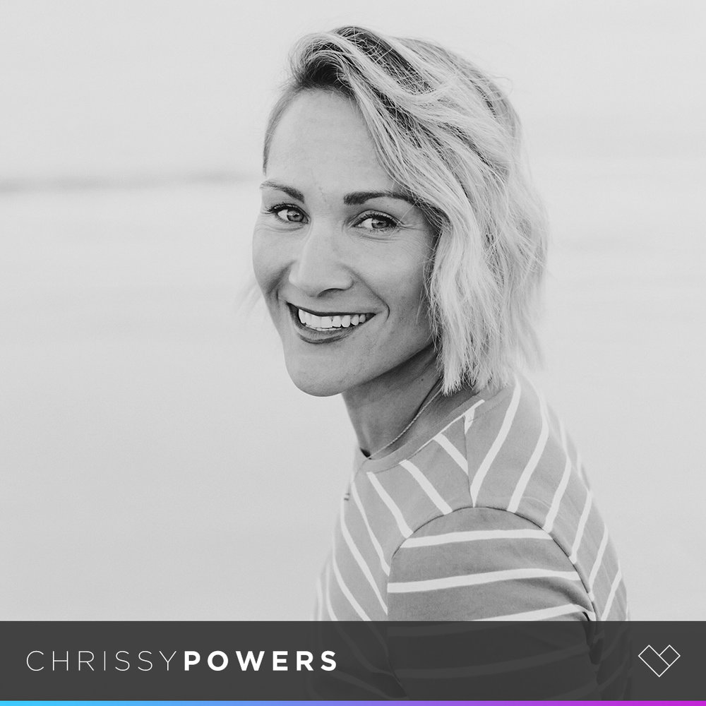 chrissy_powers.jpg