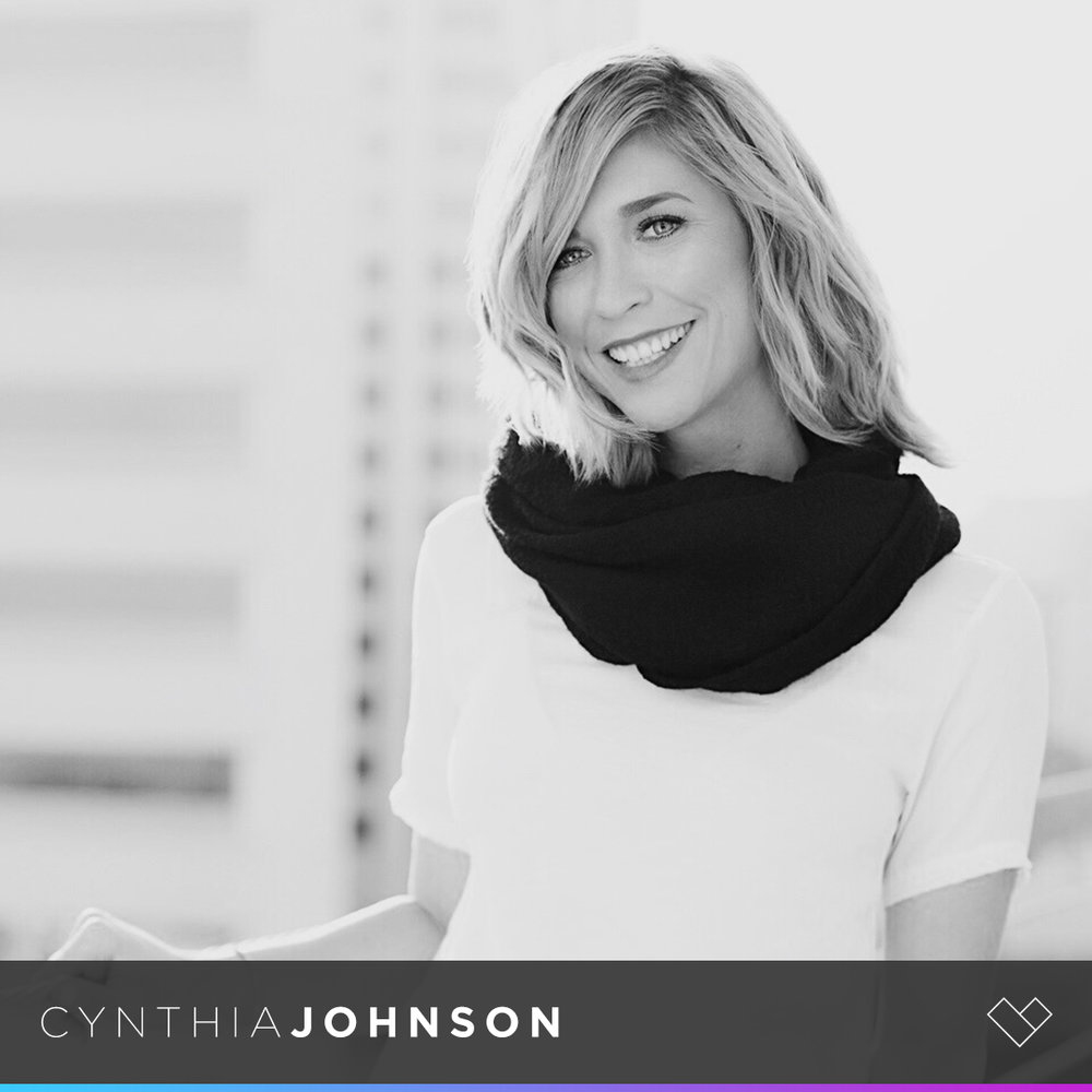 cynthia_johnson.jpg