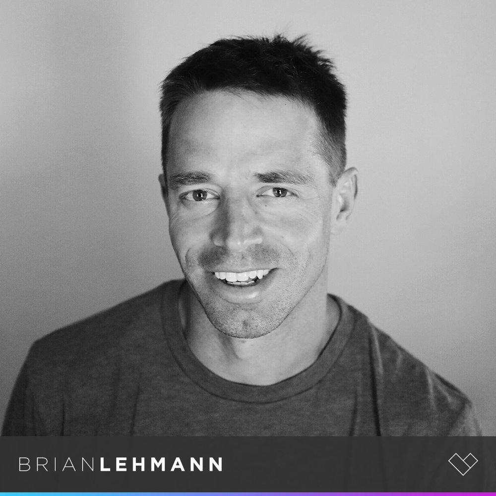 brian_lehmann.jpg