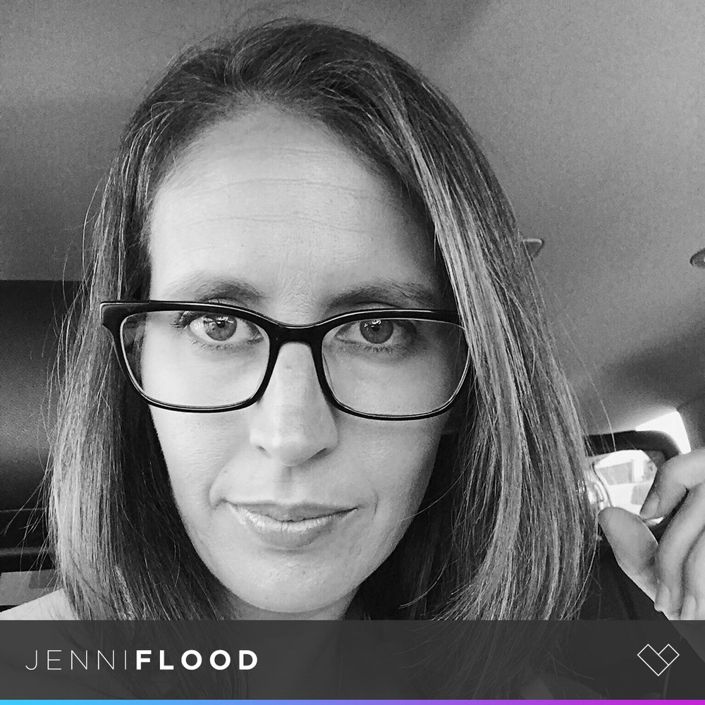 jenni_flood.jpg