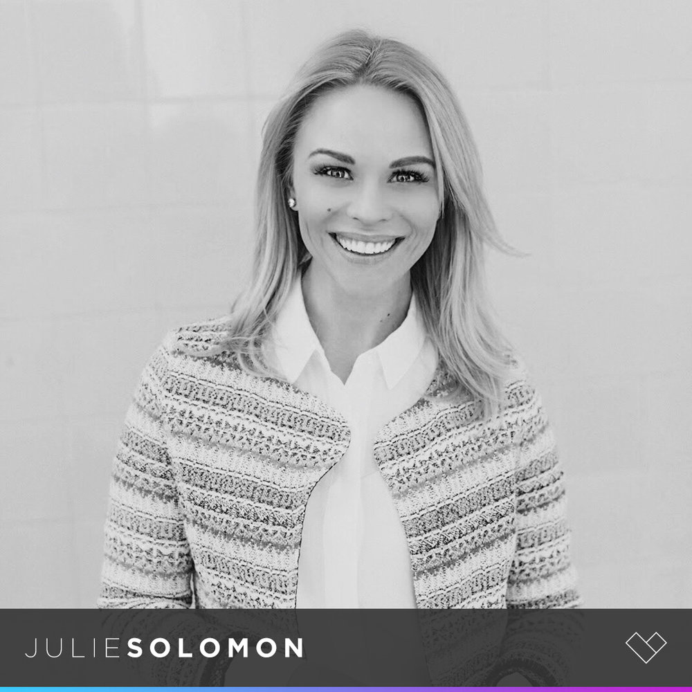 julie_solomon.jpg