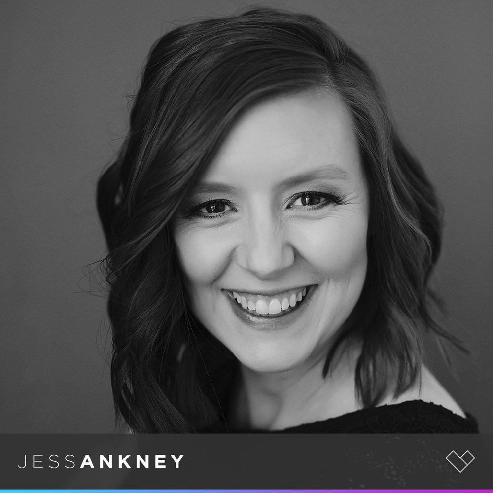 jess_ankney.jpg