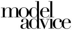 Model Awareness