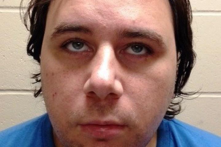 vancouver_sex_offender_Donald_joseph_scott