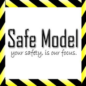 SafeModel_UK