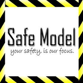 Safe_model