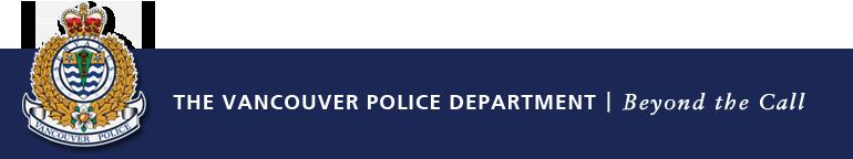 vpd-logo-wordmark-770px.png