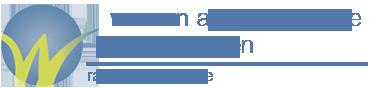 default-logoWAVA.png