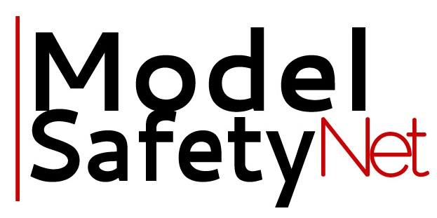 Model_safety_net_header