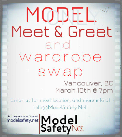 Meet_and_greet_clothing_swap_model_safety