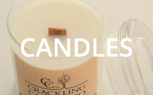 home-candles.jpg