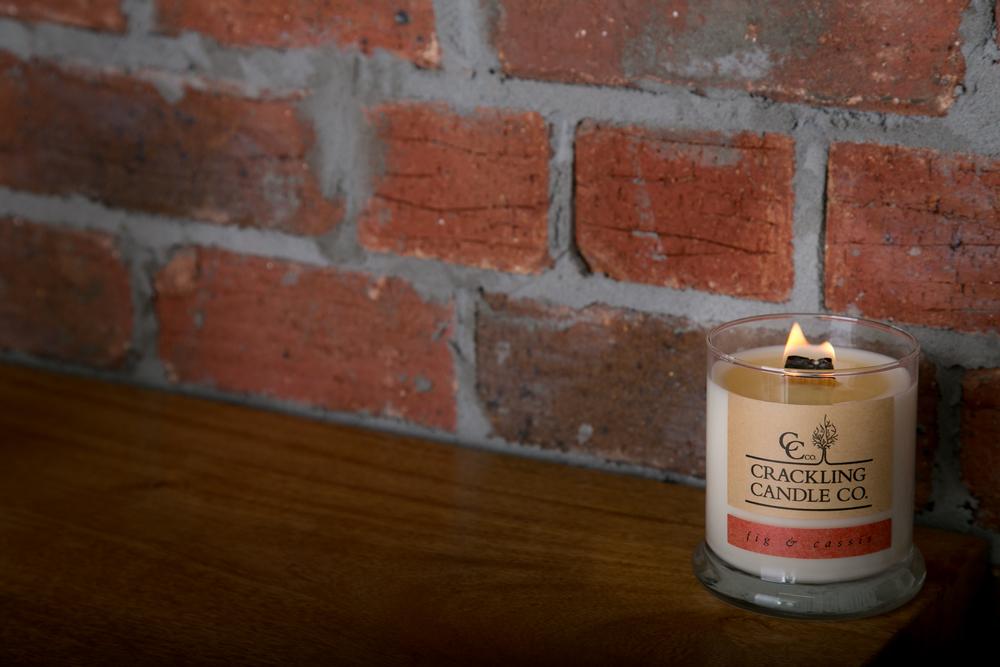 crackling candle-50.jpg
