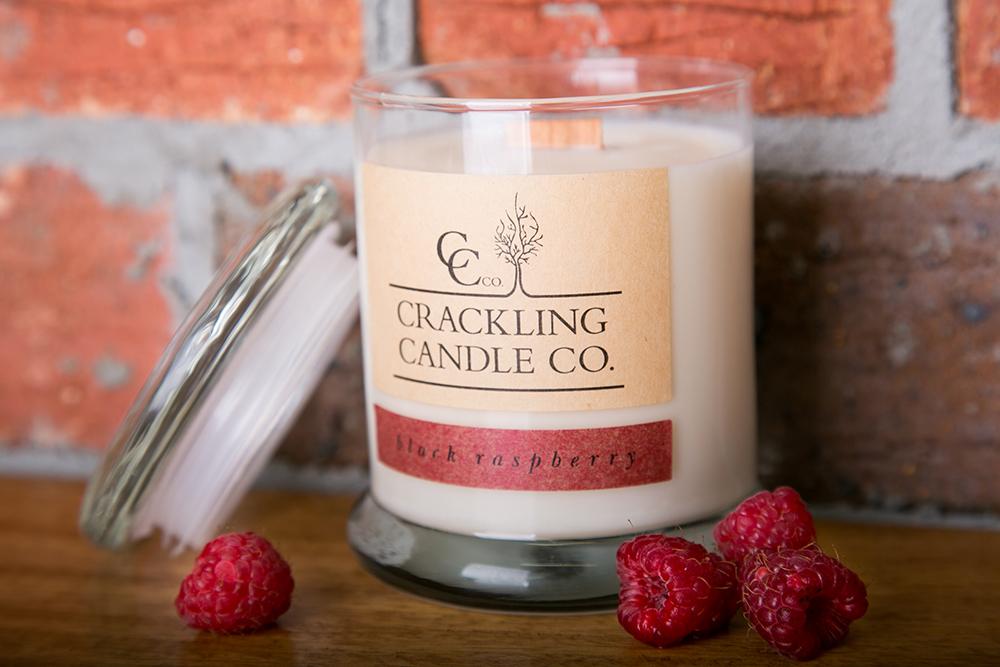 crackling candle-63.jpg