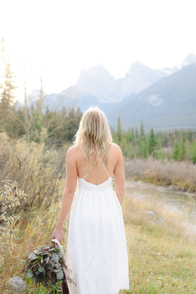 Rocky_Mountain_Bride_Alberta