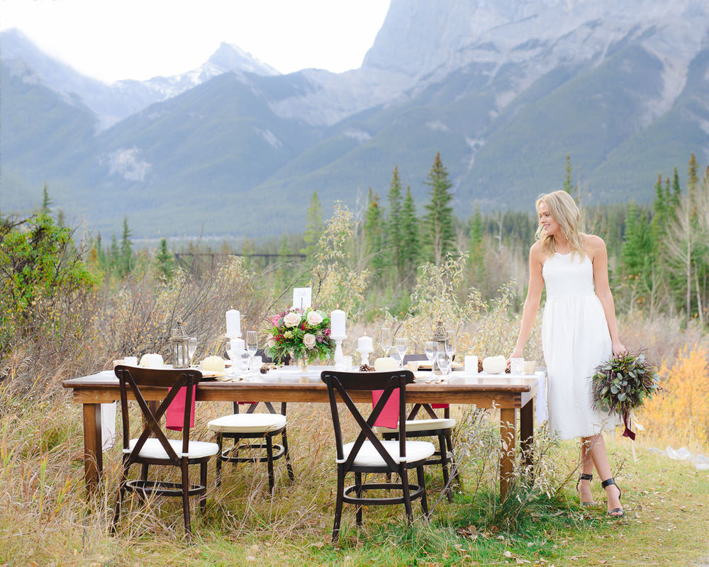 Rocky_Mountain_Bride_Banff