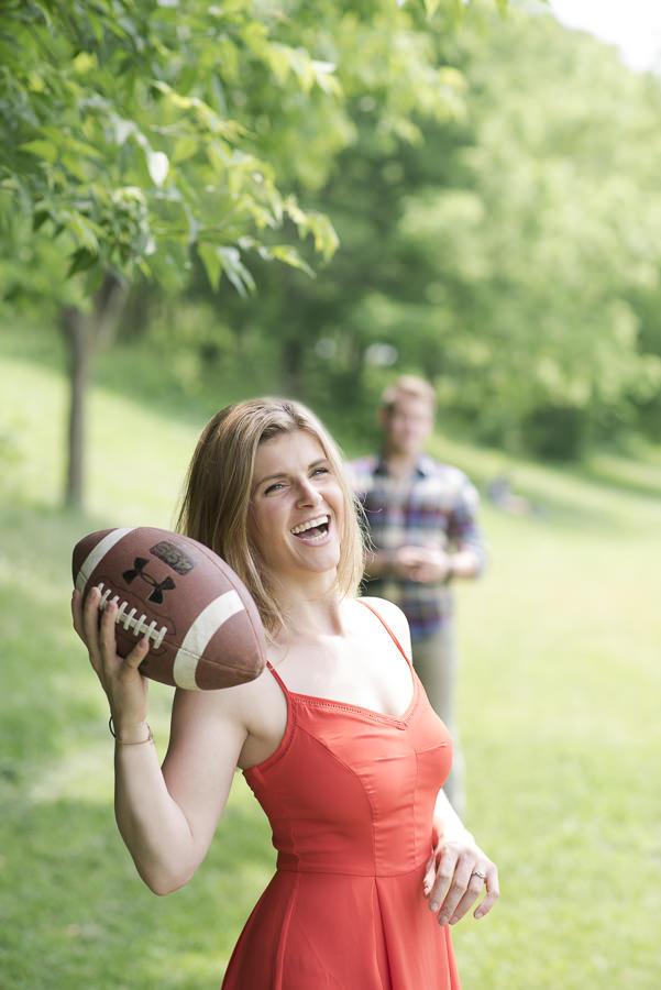 Football_Couple_Engaged