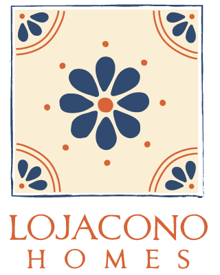 LoJacono Homes: Local Hospitality, at Well Appointed Vacation Rentals in Downtown Paso Robles and on Cayucos Beach
