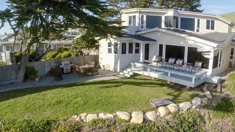 cayucos beach house vacation rental lojacono house-1.jpg