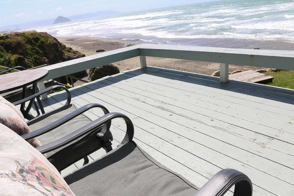 cayucos beach house vacation rental lojacono house-2.jpg