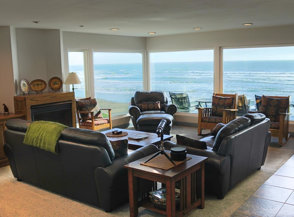 cayucos beach house vacation rental lojacono house-8.jpg