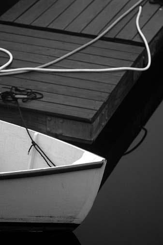 bowofboatdock.jpg