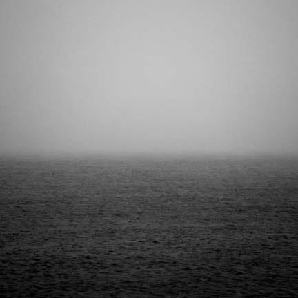 oceanhalfsnowstorm.jpg