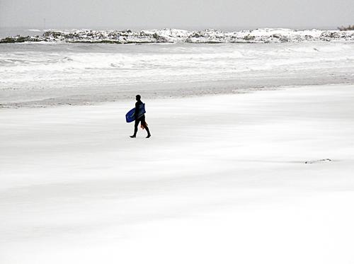winterboogie.jpg