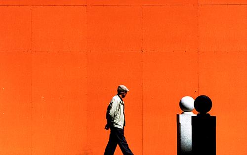 orangewall.jpg