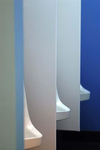 urinals+(1).jpg