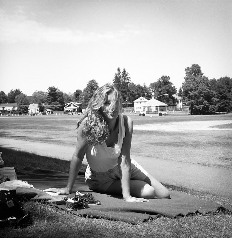 donna park.jpg
