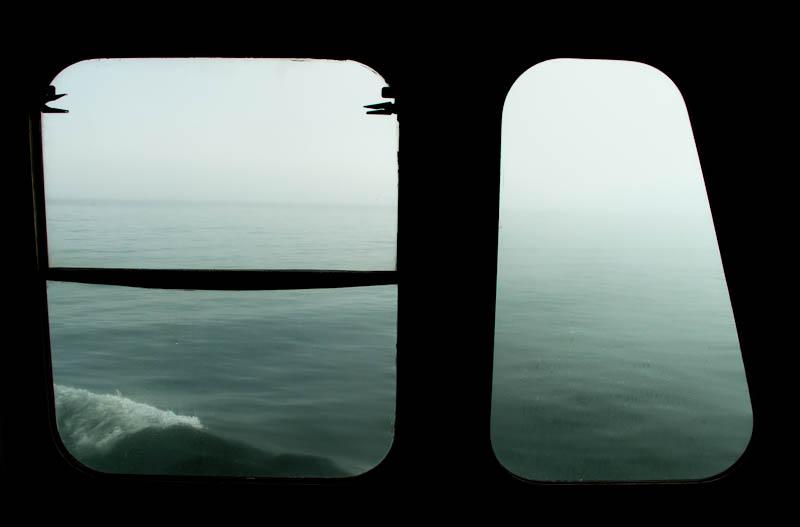 VH ferry #4.jpg