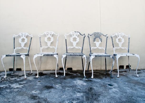 C-T chairs.jpg