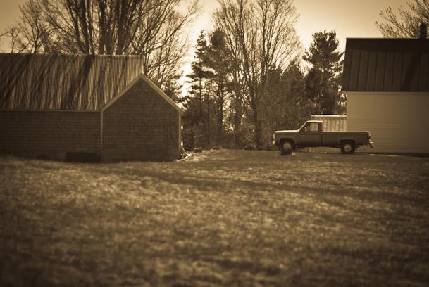 ME farm.jpg
