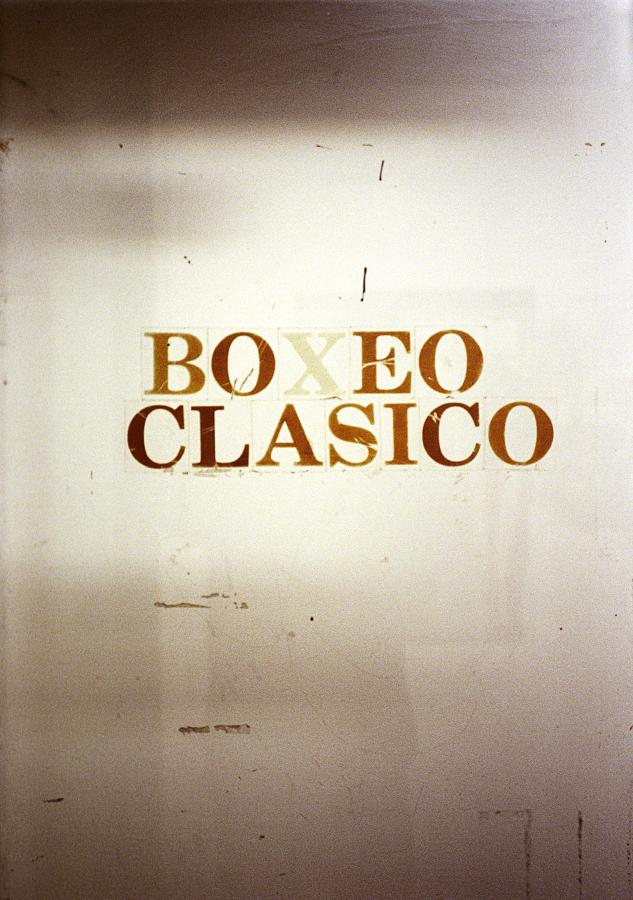 christaan-felber-boxeoclasico-02.jpg