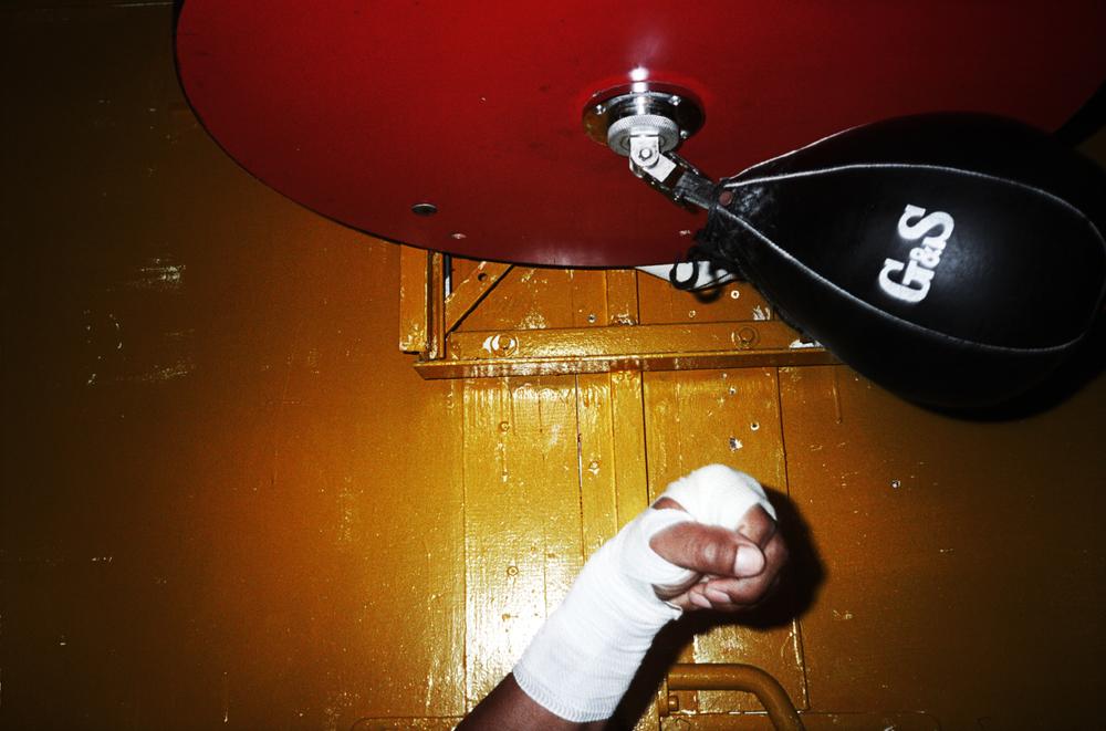 christaan-felber-boxeoclasico-09.jpg