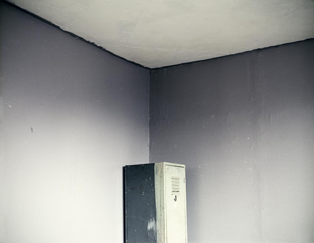 christaan-felber-boxeoclasico-12.jpg