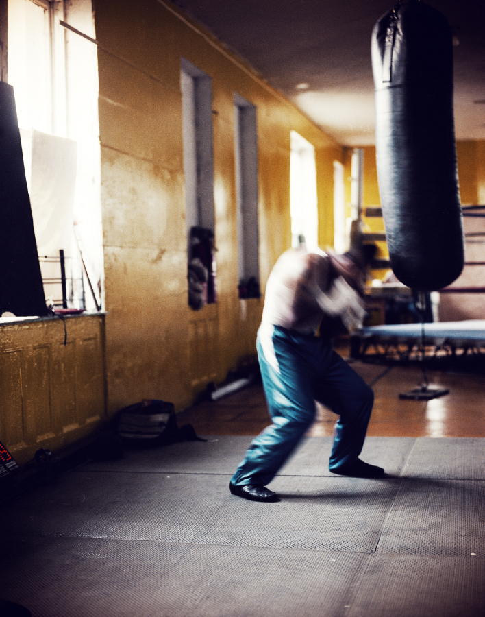 christaan-felber-boxeoclasico-20.jpg