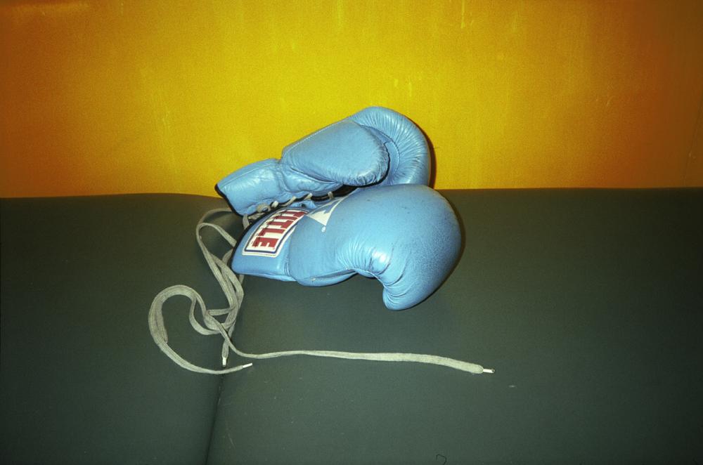christaan-felber-boxeoclasico-28.jpg