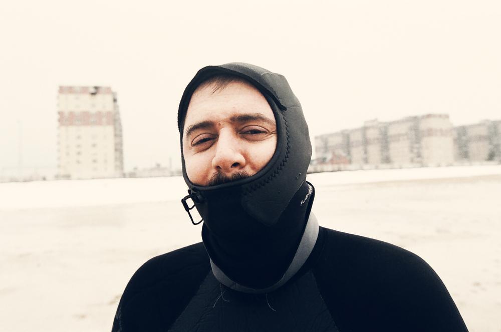 christaan-felber-wintersurfing-04.jpg