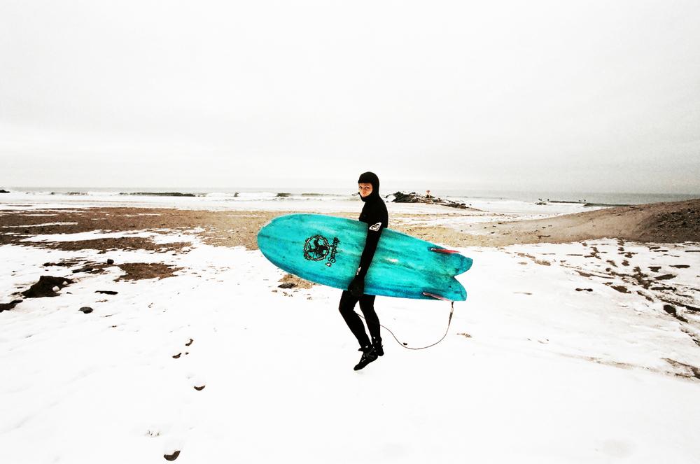 christaan-felber-wintersurfing-07.jpg