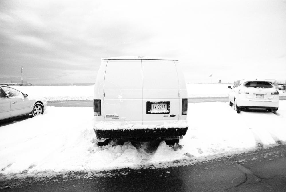 christaan-felber-wintersurfing-08.jpg