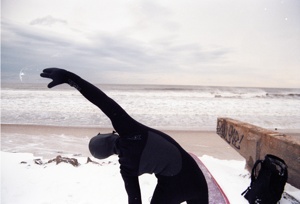 christaan-felber-wintersurfing-13.jpg