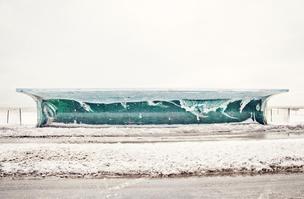 christaan-felber-wintersurfing-15.jpg