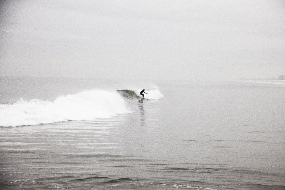 christaan-felber-wintersurfing-16.jpg