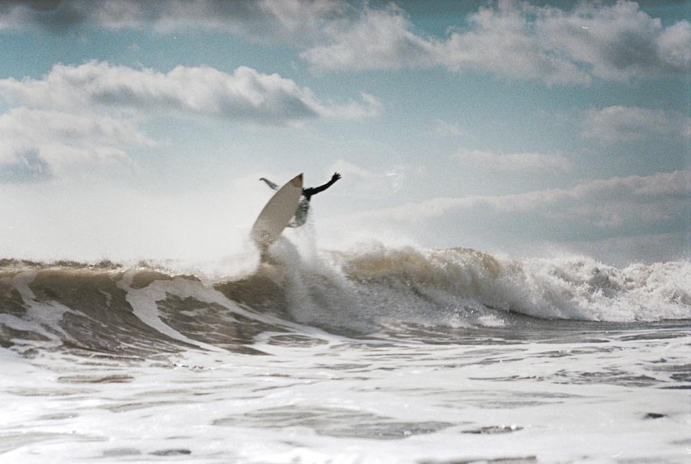 christaan-felber-wintersurfing-14.jpg