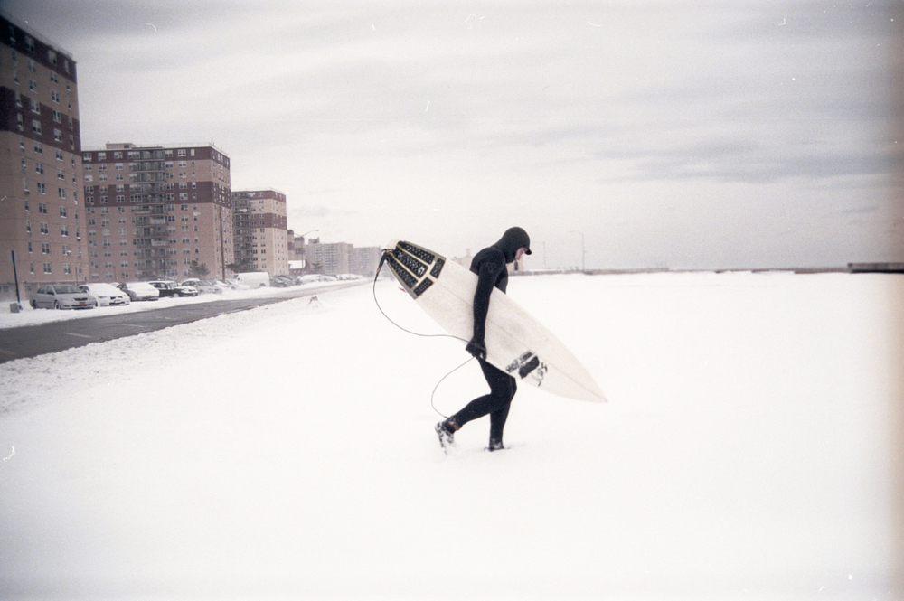 christaan-felber-wintersurfing-18.jpg