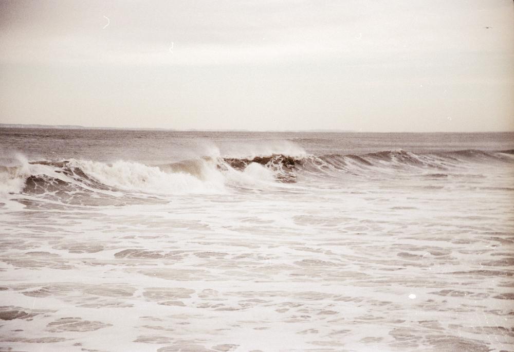christaan-felber-wintersurfing-19.jpg