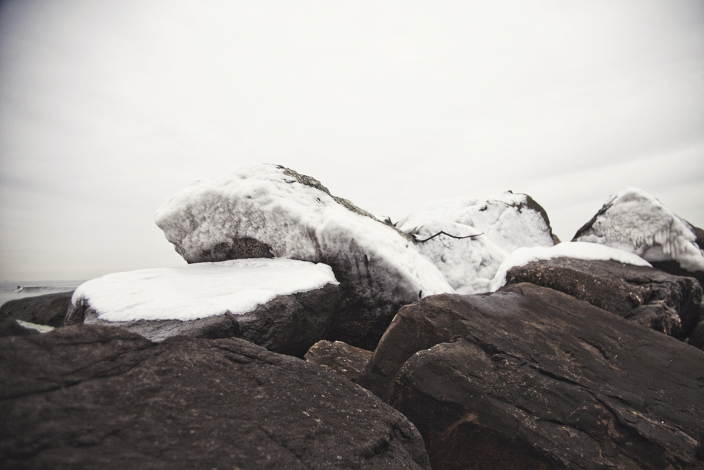 christaan-felber-wintersurfing-20.jpg