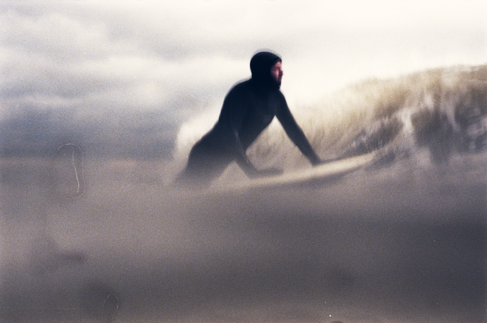 christaan-felber-wintersurfing-23.jpg