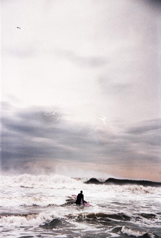 christaan-felber-wintersurfing-26.jpg